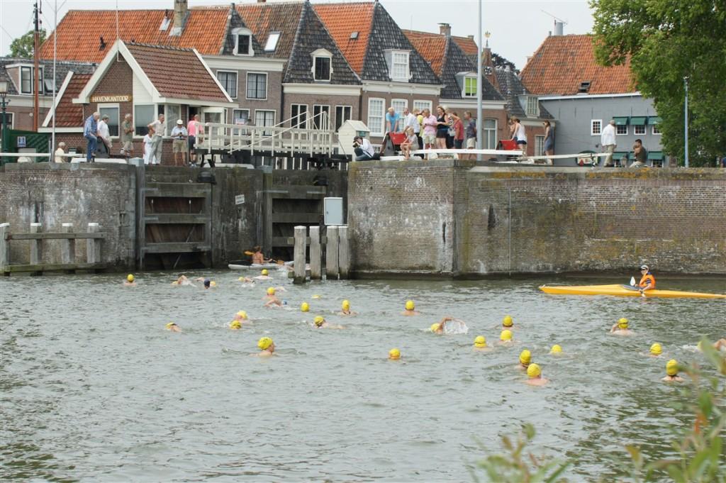 Ter Rede van Hoorn 2014 dag 1